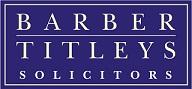 Barber Titleys Logo2