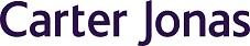 Carter Jones logo2
