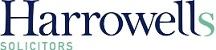 Harrowells Solicitors logo2