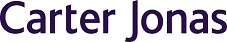 Carter Jones logo2