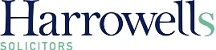 Harrowells Solicitors logo2