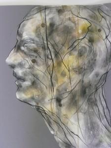 Barbara Sykes 2015-03-26 15.28.56