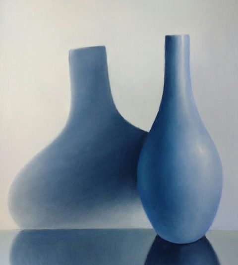 Fiona Clasen