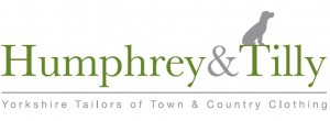Humphrey & Tilly Logo