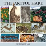 The Artful Hare - Mascot Media