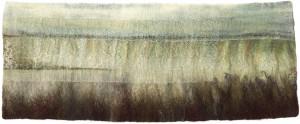 Valerie Wartelle - Muddy Waters