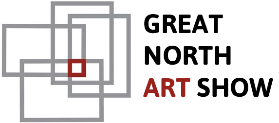 Great North Art Show